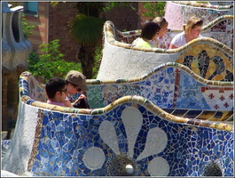 Park Guell-2