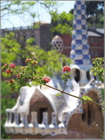 Park Guell-5