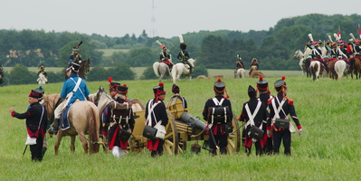 Waterloo 2015